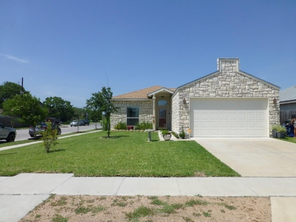 4372 Summer Wind Dr Corpus Christi Tx Mls 323524 Better Homes And Gardens Real Estate