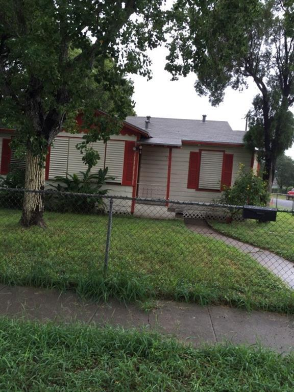 4342 Ramsey St Corpus Christi Tx Mls 324658 Better Homes And Gardens Real Estate