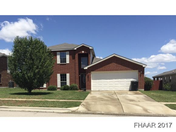 2305 RILEY DR, KILLEEN, TX — MLS# 217186 — Better Homes and ...