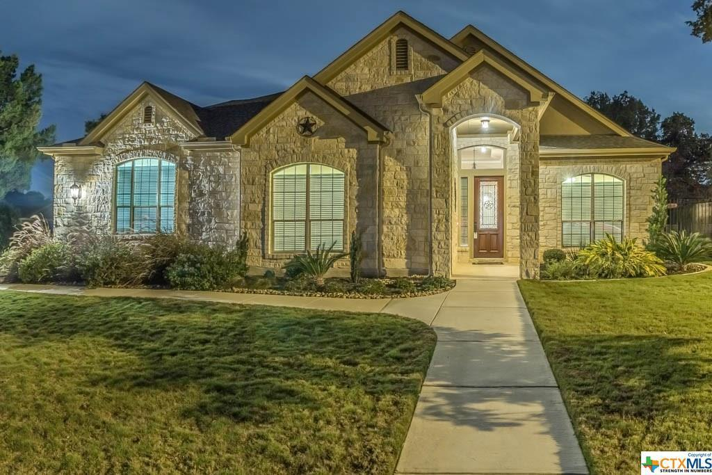 New Braunfels Real Estate New Braunfels Tx Homes For