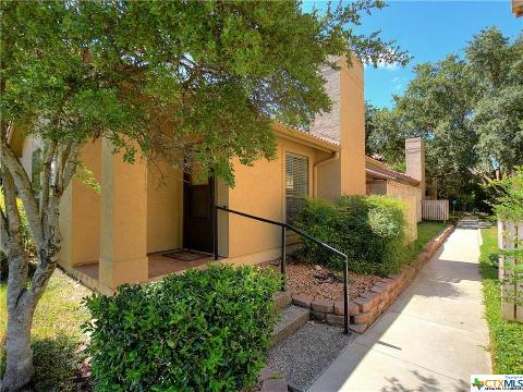 san marcos real estate find condos for sale in san marcos tx