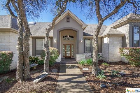 Shady Oaks Real Estate | Find Homes for Sale in Shady Oaks
