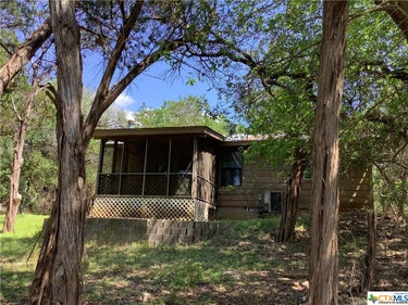 SFR located at 491 Lonesome Trail