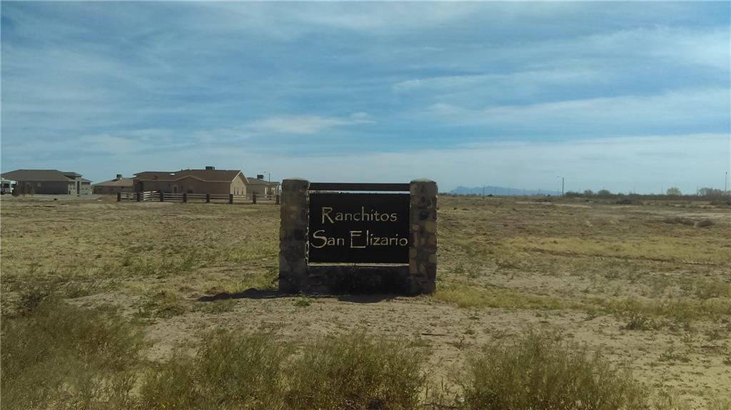 san elizario christian dating site Mission dennis fults found this mission la purisima was originally established at a site known to the chumash people as algsacpi and to the spanish as the plain of rio santa rosa, one mile south of lompoc.