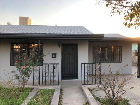 Hacienda Heights Homes for Sale & Real Estate, El Paso