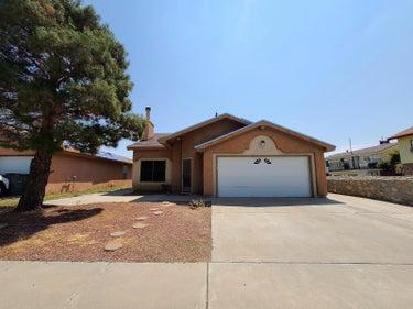 SFR located at 11108 Loma Grande Drive