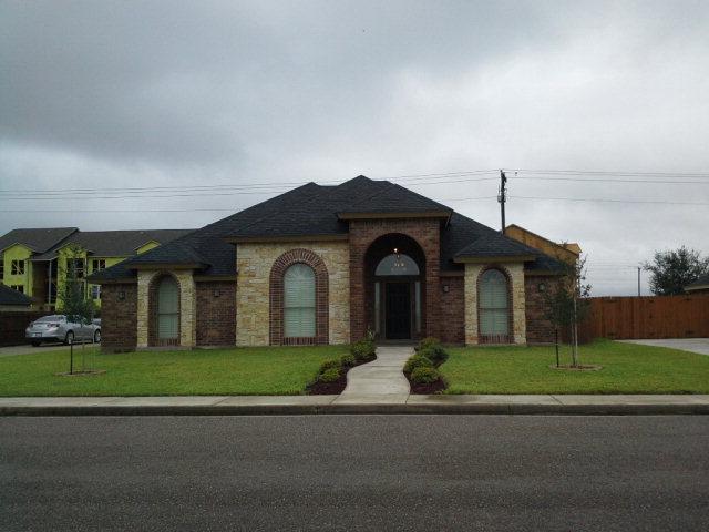Weslaco Homes For Sale