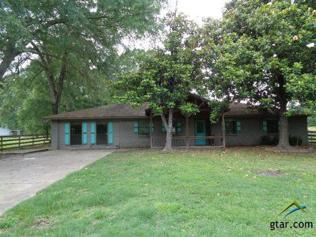 226 county road 2157 quitman tx mls 10083200 coldwell banker