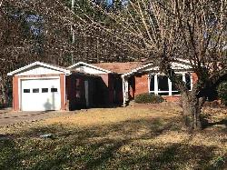 Hideaway Foreclosures Tx Foreclosed Homes Ziprealty