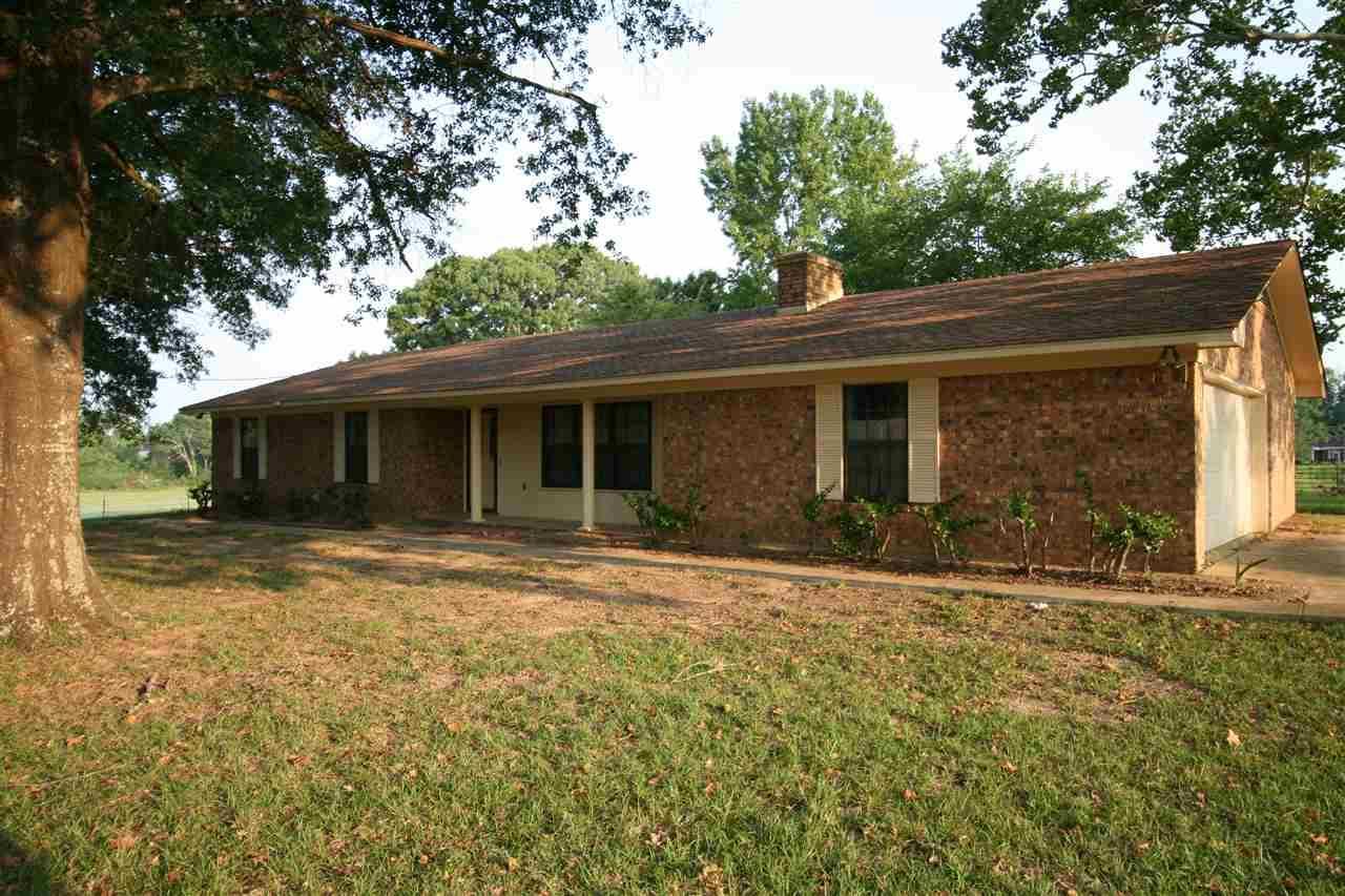 Van Real Estate — Homes for Sale in Van TX — ZipRealty