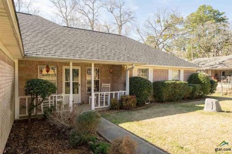Hideaway Real Estate Find Homes For Sale In Hideaway Tx Century 21