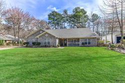 Homes For Sale In Hideaway Tx Hideaway Real Estate Ziprealty
