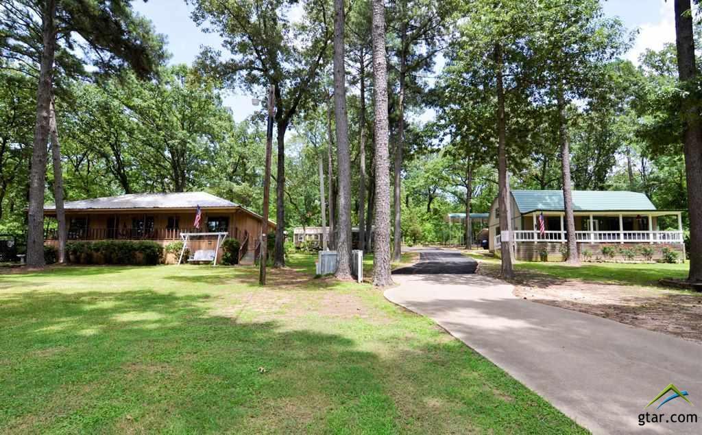 Ann Holland | CENTURY 21 Butler Real Estate Services | Como, TX