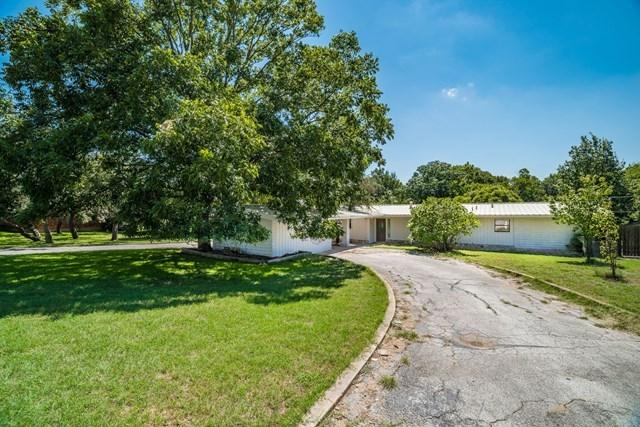 125 west ln kerrville tx mls 94114 era