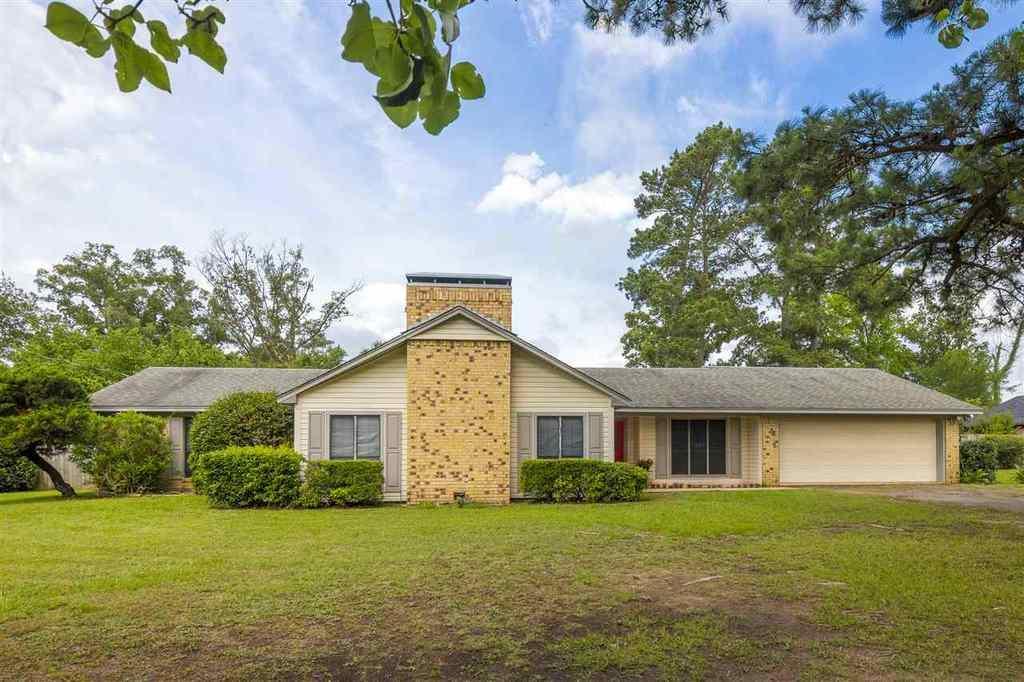 Lenhart Properties Kilgore Tx
