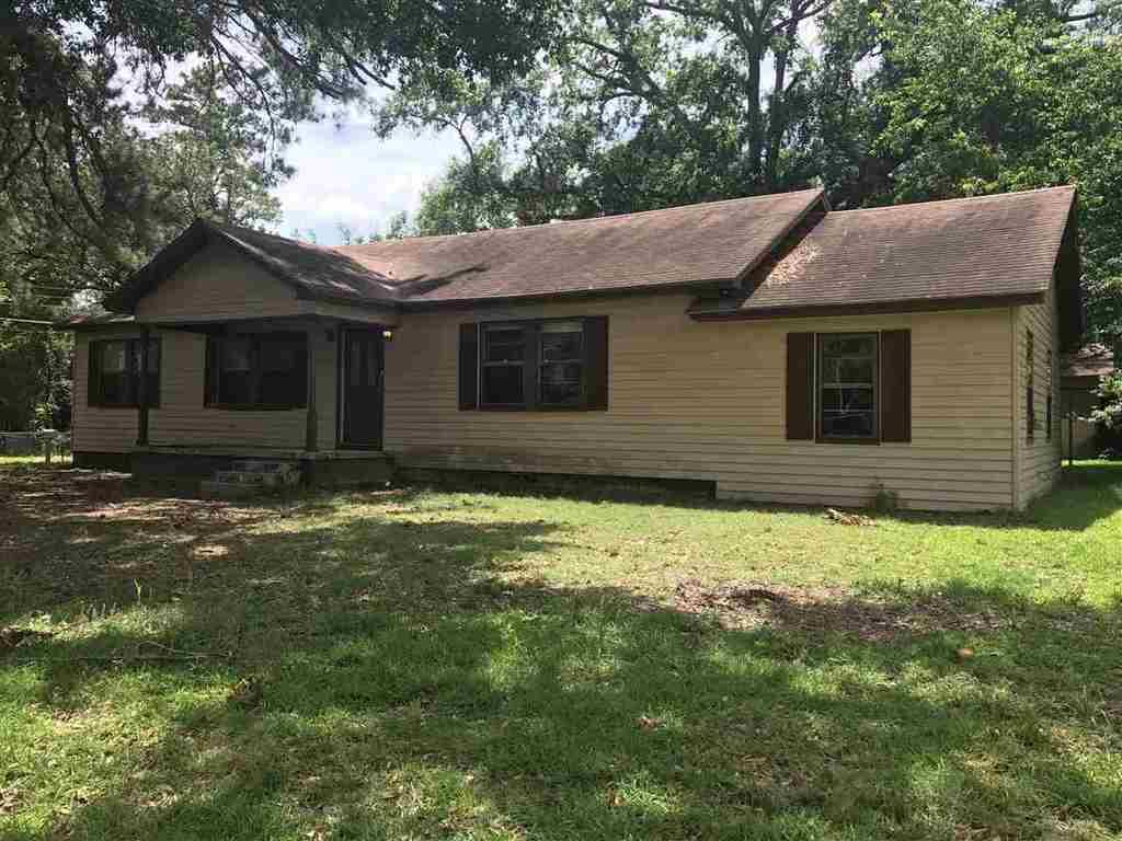 3311 forrest st kilgore tx mls 20173196 coldwell banker