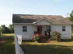 Enterprise Homes For Sale Garden City Ga Real Estate And Homes For Sale Search In Garden City
