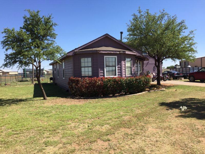 5521 122nd st lubbock tx mls 201704890 coldwell banker