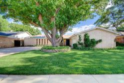 Homes For Sale In Lubbock Tx Lubbock Real Estate Ziprealty