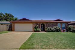 Local Real Estate Homes For Sale Lubbock Tx Coldwell Banker