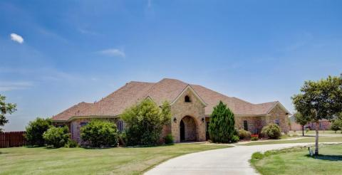 Lubbock Real Estate | Find Homes for Sale in Lubbock, TX | Century 21