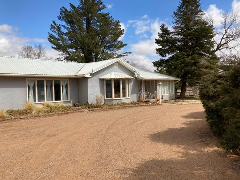 1498 Farm Road 1424