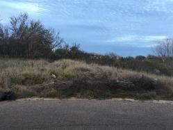 Local Real Estate Land For Sale Laredo Tx Coldwell Banker