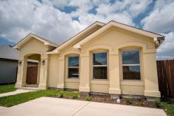 Superb Local 78046 Real Estate Listings And Homes For Sale Bhgre Complete Home Design Collection Epsylindsey Bellcom