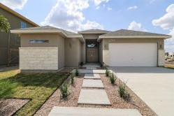 Fantastic Local 78046 Real Estate Listings And Homes For Sale Bhgre Complete Home Design Collection Epsylindsey Bellcom