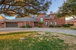 Local Real Estate Homes For Sale Green Tree Country Club Tx