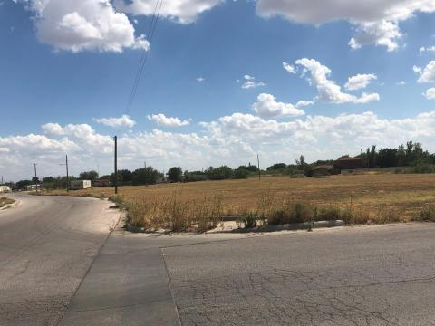 Local Real Estate: Homes for Sale — Midland, TX — Coldwell