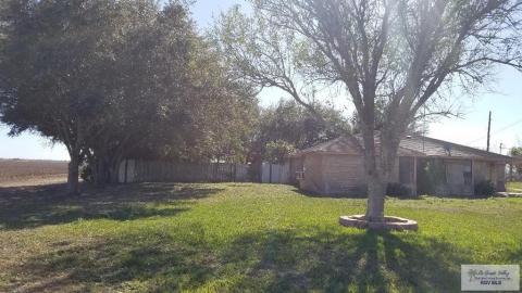 Raymondville Real Estate | Find Homes for Sale in Raymondville, TX
