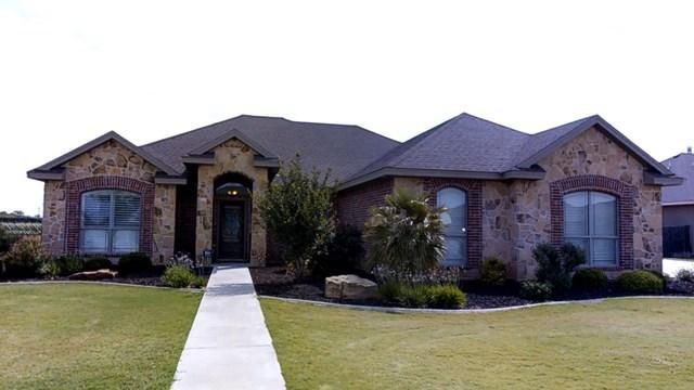6610 clarice ct san angelo tx mls 91487 era for Home builders san angelo tx