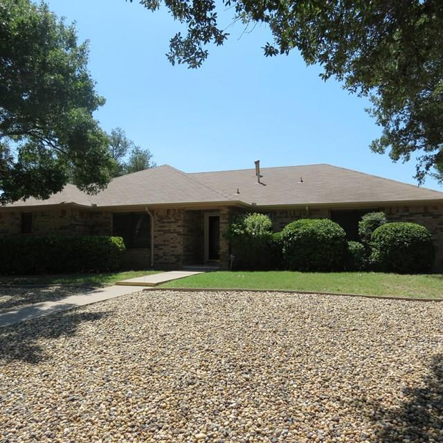 3721 briargrove ln san angelo tx mls 92020 era for Home builders san angelo tx
