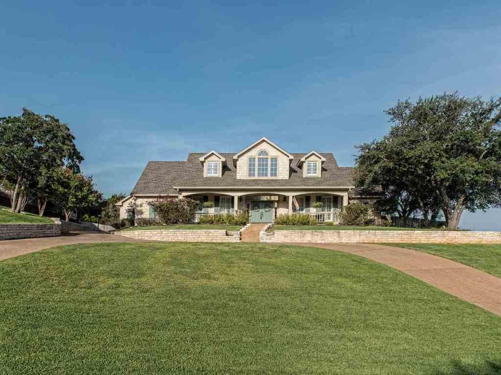 10003 Stonington Cir Waco Tx Mls 166476 Era