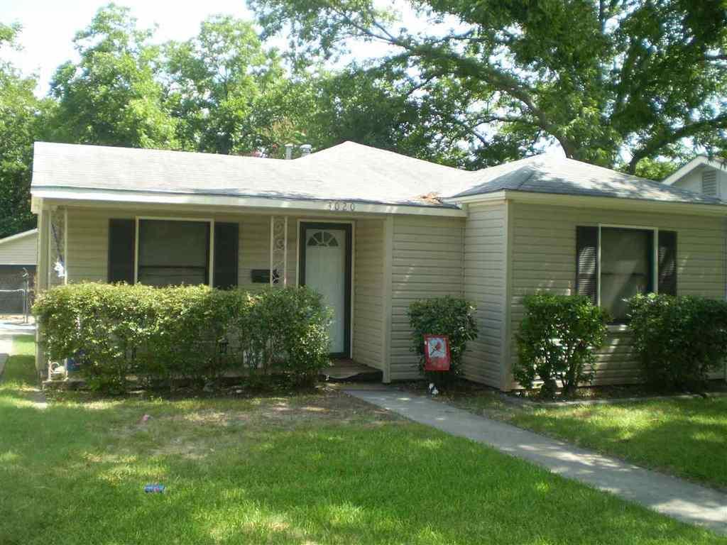3020 Colonial Ave Waco Tx Mls 167144 Era