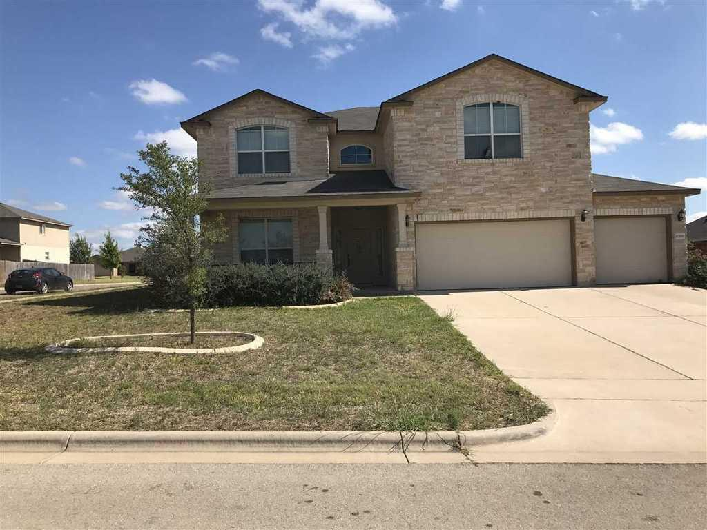 6700 serena ln waco tx mls 167336 era for Home builders waco tx