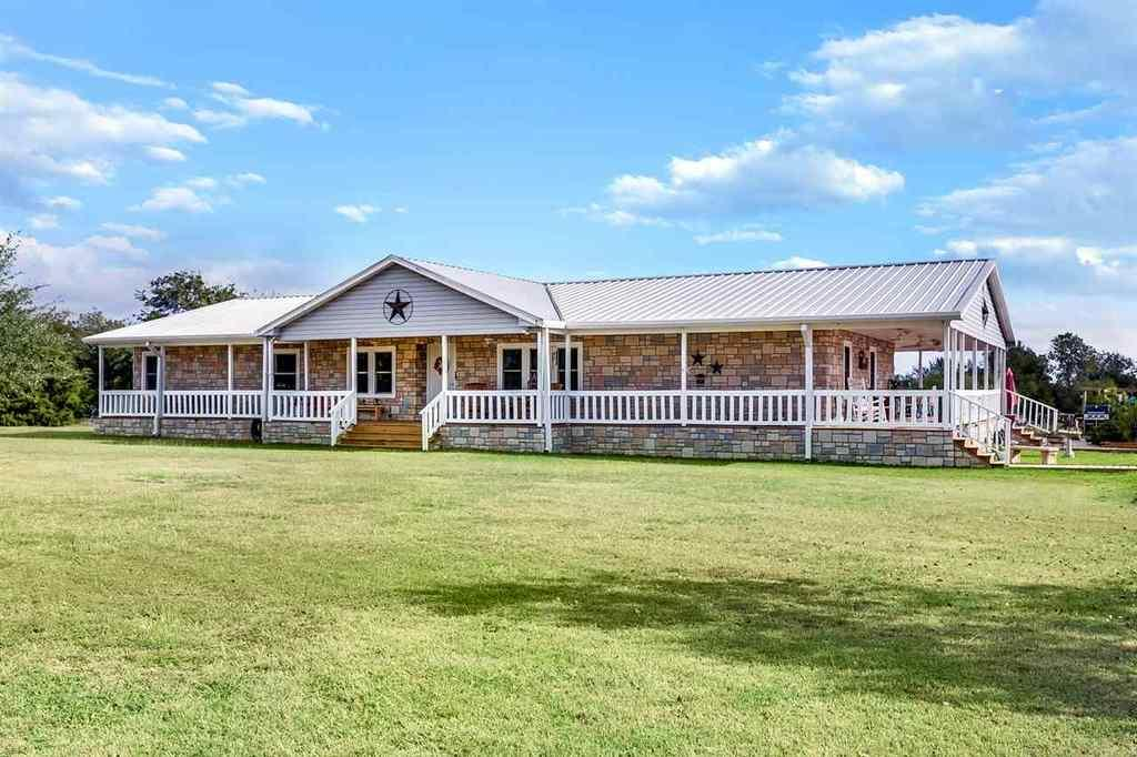 elm mott chat sites Longtermlettingscom★ villa-house for rent in fredericksburg tx ,  villa-house for rent in fredericksburg tx usa,  elm mott ennis tx fort worth tx.