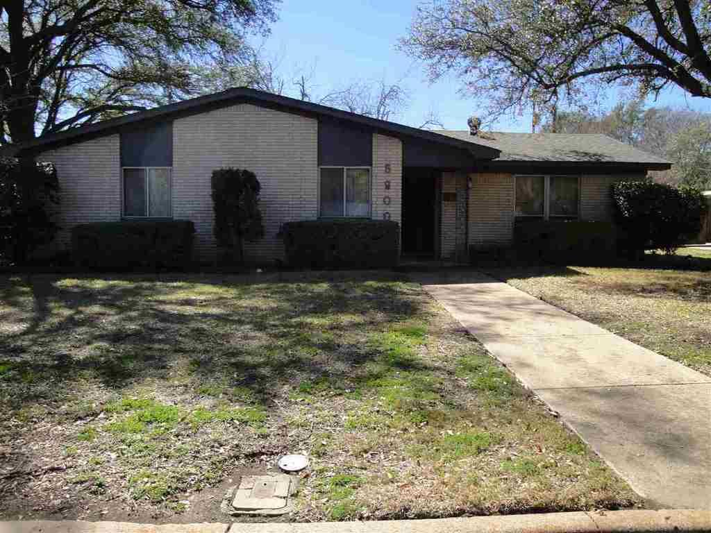 5900 Caldwell St Waco Tx Mls 168681 Era