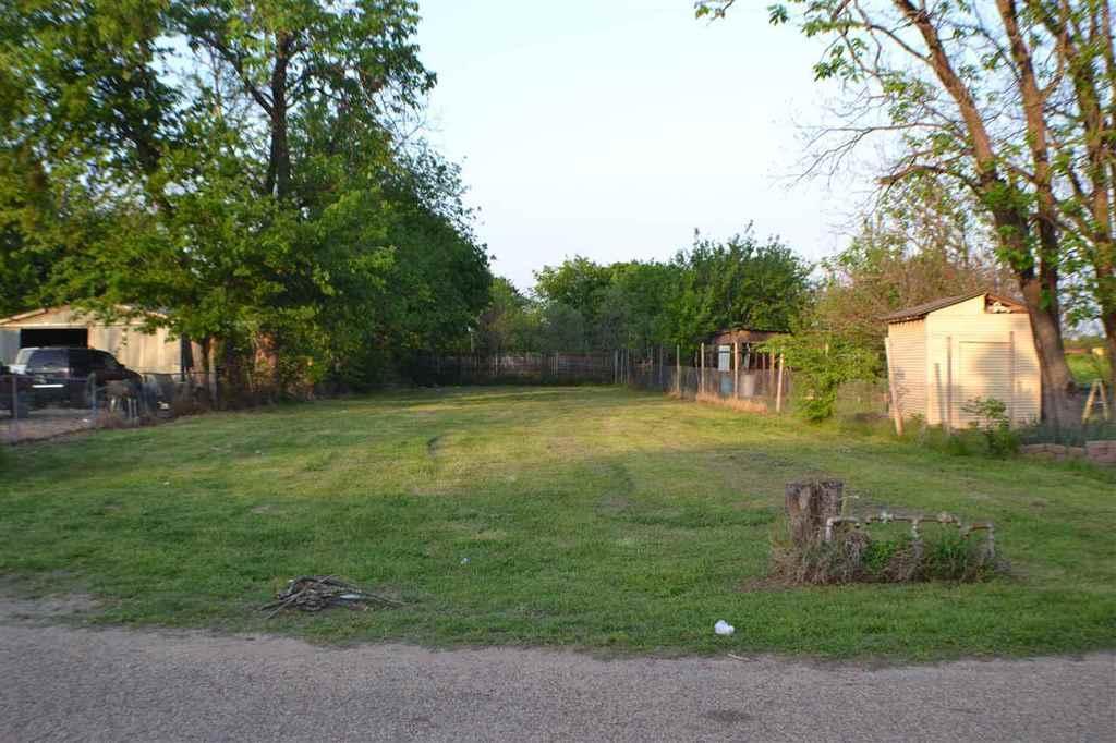 601 Ashleman St Waco Tx Mls 169172 Century 21 Real