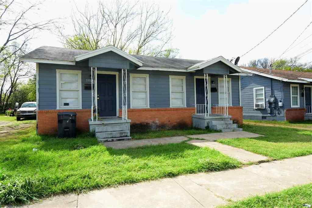 3106 N 26th St Waco Tx Mls 169374 Better Homes And