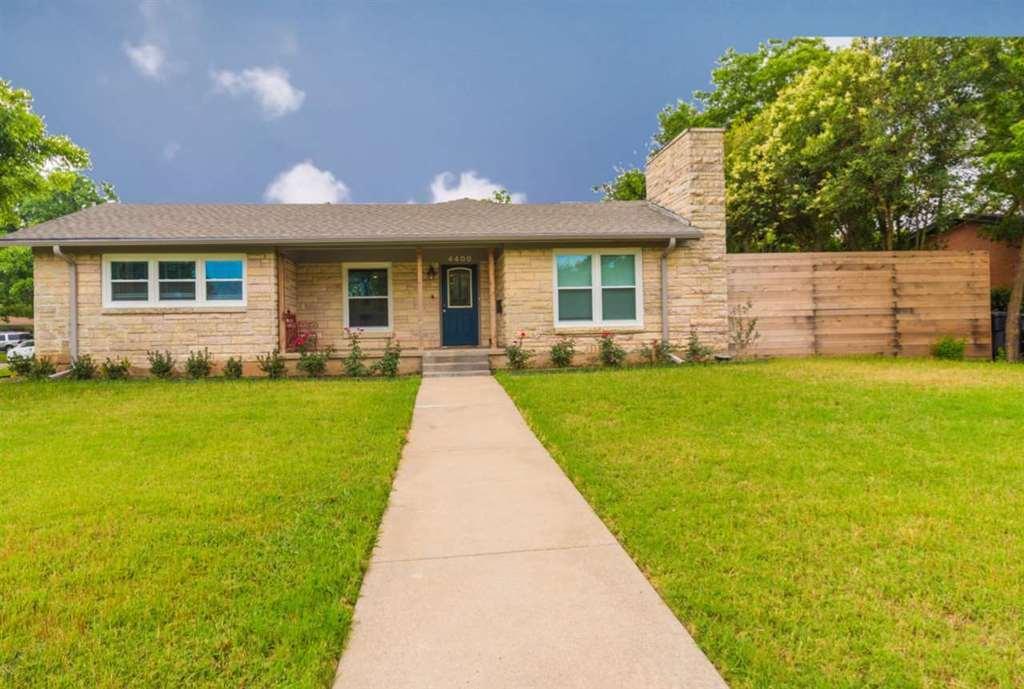 4400 Live Oak Ave Waco Tx Mls 170042 Better Homes