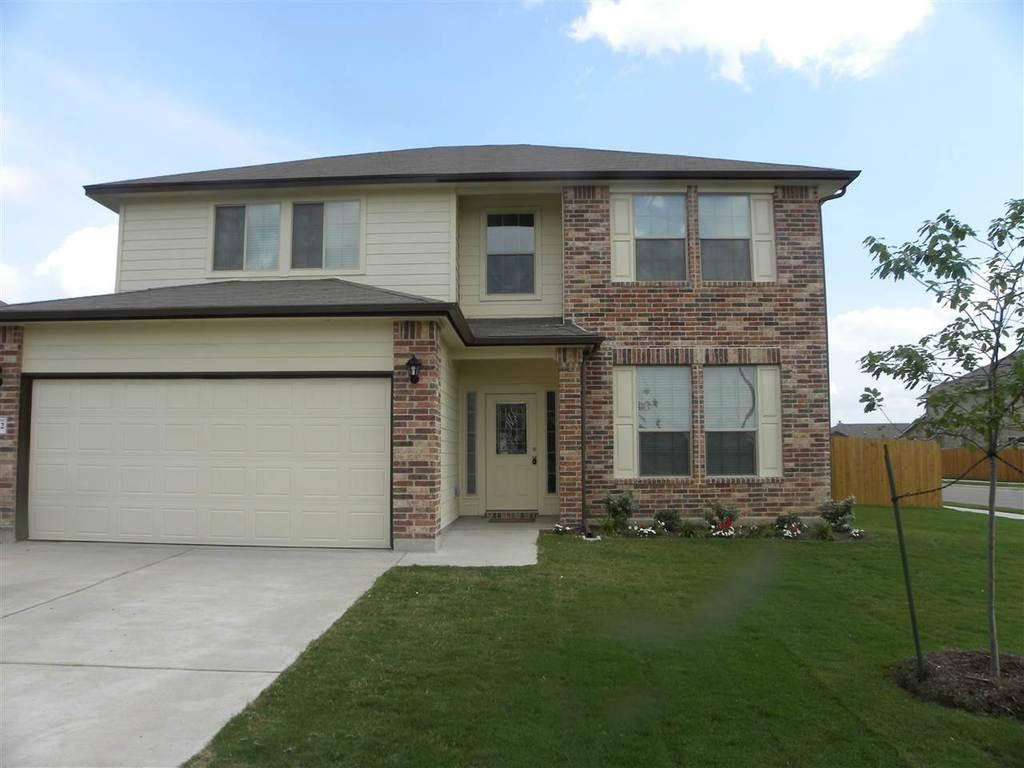 5312 tama dr waco tx mls 170190 better homes and for Home builders in waco texas area