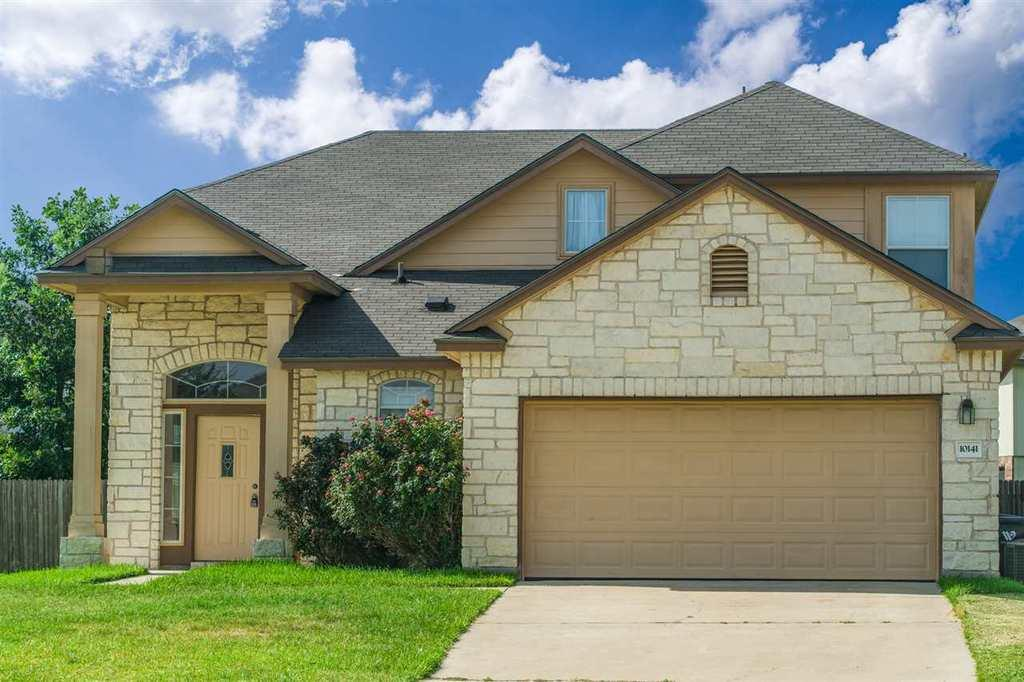 10141 Iron Horse Trl Waco Tx Mls 170810 Better