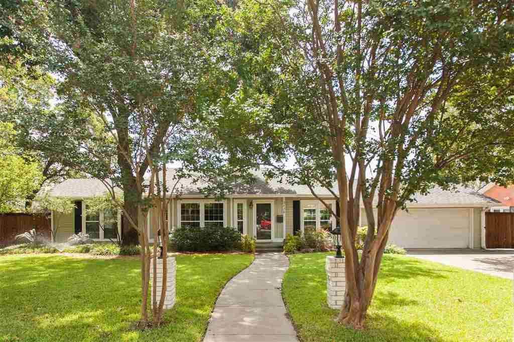 3836 Austin Ave Waco Tx Mls 171955 Better Homes And