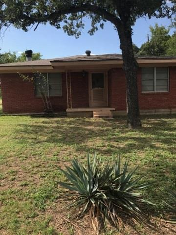 Property For Sale In Downsville Tx