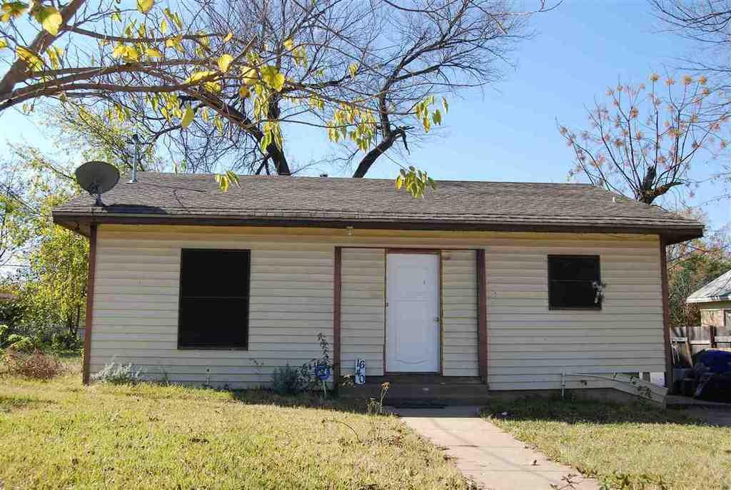 1640 n 17th st waco tx mls 172828 better homes and gardens real estate