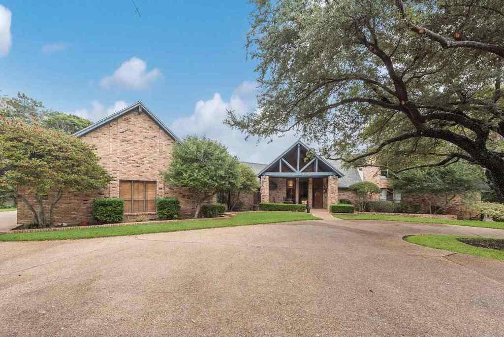 2924 Deerwood Dr Waco Tx Mls 172831 Better Homes