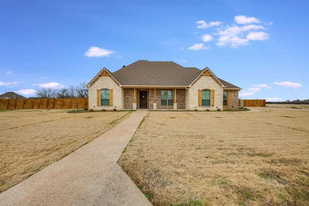 67 independence trail waco tx mls 173602 era for Waco builders