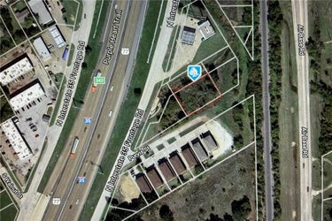 LND located at 120 Purvis Street